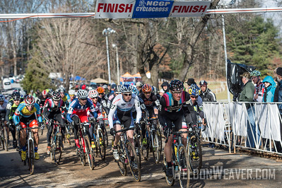 2013 NCGP Day 2. Hendersonville, NC.  Photo by Weldon Weaver.