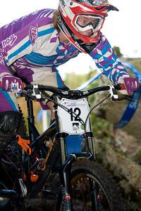 #12B Jacqueline HARMONY Sedona, AZ F DH 19+ Pro