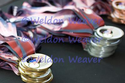 11-09-Weaver-7605