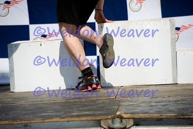 11-09-Weaver-7962