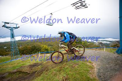 11-09-Weaver-6167