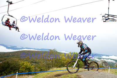 #315 David Huff Wider, KY. 3rd Place  Cat2 30-34.   Smokey mountain mtn biking