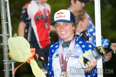 DS Pro Women 1 Jill Kintner   Seattle, WA.