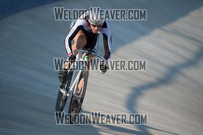 LIFSHOTZ Michael 65788 Origin-8 RIO RANCHO.  2012 USA Cycling Elite Omnium Track National Championships. August 17, 2012.  Rock Hill, S.C.  Photo by Weldon Weaver.