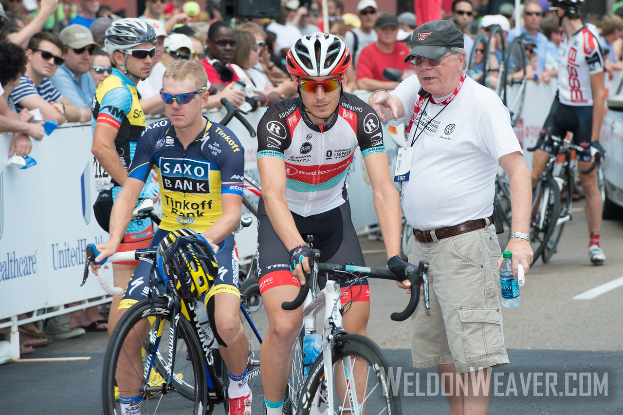 2011 and 2012 US National Champions Matthew Busche and Timmy Duggan.  2013 US Pro Championships.  Chattanooga, TN.  Photo by Weldon Weaver.