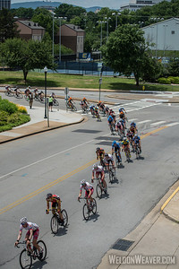 2013 US Pro Championships.  Chattanooga, TN.  Photo by Weldon Weaver.