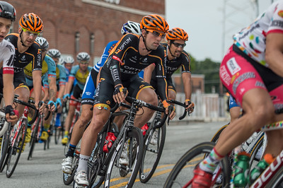 2013 USA Cycling Criterium National CHampionships.  Photo by Weldon Weaver.