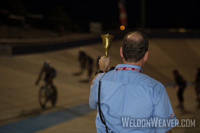 13-08 USA Cycling Elite Mass Start National Championships. August 21.   Thusday PM.  Photo by Weldon Weaver