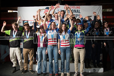 2013 Collegiate Mountain Bike National Championships.  Beech Mtn, NC.  October 27, 2013.  Photo by Weldon Weaver.