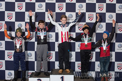 JR Men 11-12.2017CXNats. Photo by Weldon Weaver.