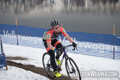 Masters Men 30-34.2017CXNats. Photo by Weldon Weaver.