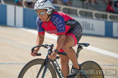 No42 Suzanne Goodwin W 50-54 500 TT Winner