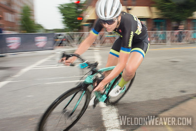 W Varsity. 2019 Coll Nats Crit. Photo by Weldon Weaver.