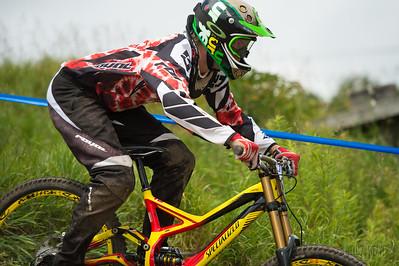 #89 Cody Smith Colorado Springs, CO