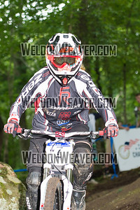 2012 USACycling Gravity Nationals.  #7 Elinor Wesner WAPPINGERS FALLS,NY DH Pro W Photo by Weldon Weaver.