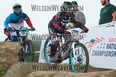 2012 Gravity Nationals. 148 Metcalf Palmer DOVER OH 598 DH M Junior 11-1. Photo by Weldon Weaver