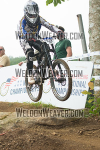 2012 Gravity Nationals. 132 picinotti evan CHARLEROI PA 591.33 DH M Junior 13-1. Photo by Weldon Weaver