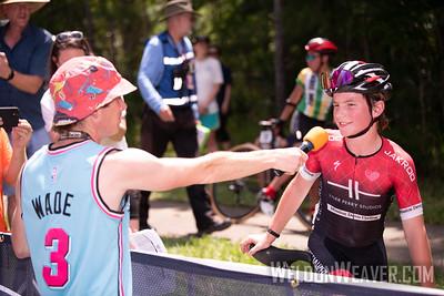 2021 USACycling Amateur Nats.  Crit. Clay County FL. Photo by Weldon Weaver @fotoweaver