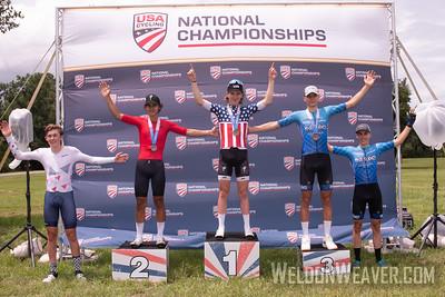 2021 USACycling Amateur Nats.  Road Race. Clay County FL. Photo by Weldon Weaver @fotoweaver