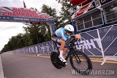 2021 USACycling Amateur Nats.  Clay County FL. Photo by Weldon Weaver @fotoweaver