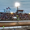 Tri-State Speedway at Pocola Ok. OCRS Sprints
