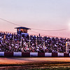 Monett Speedway, Monett Mo
