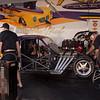 ProMod Racing Assoc-06212013-114804(f).jpg