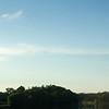ON, Cayuga-06202013-201153 (1).CR2