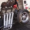 ProMod Racing Assoc-06212013-115230(f).jpg