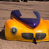 ProMod Racing Assoc-06212013-115214(f).jpg