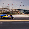 ProMod Racing Assoc-06212013-130539(f).jpg