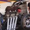 ProMod Racing Assoc-06212013-115231(f).jpg