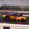 ProMod Racing Assoc-06212013-131653(f).jpg