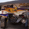 ProMod Racing Assoc-06212013-115106 (1)(f).jpg
