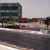ProMod Racing Assoc-06212013-132441(f).jpg