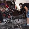 ProMod Racing Assoc-06212013-114819(f).jpg