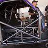 ProMod Racing Assoc-06212013-115225(f).jpg