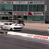 ProMod Racing Assoc-06212013-132153(f).jpg