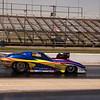 ProMod Racing Assoc-06212013-130430(f).jpg