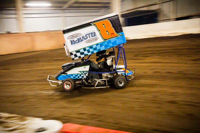 outlaw Kart Racing from Roseburg Oregon
