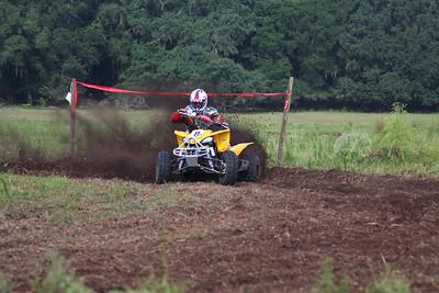 Quads, 10/18/2008