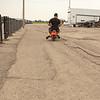 ON, Cayuga, Toronto Motorsports-06222013-111754 (1)(f).jpg