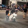 ON, Cayuga, Toronto Motorsports-06222013-112209(f).jpg