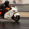ON, Cayuga, Toronto Motorsports-06222013-112243 (3)(f).jpg