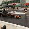 ON, Cayuga, Toronto Motorsports-06222013-112332(f).jpg