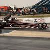 ON, Cayuga, Toronto Motorsports-06222013-112338(f).jpg