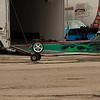 ON, Cayuga, Toronto Motorsports-06222013-105210(f).jpg