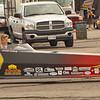 ON, Cayuga, Toronto Motorsports-06222013-111535(f).jpg