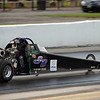 Quick32 Dragster-06212013-195130 (1)(f).jpg
