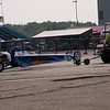 Quick32 Dragster-06222013-101829 (1)(f).jpg